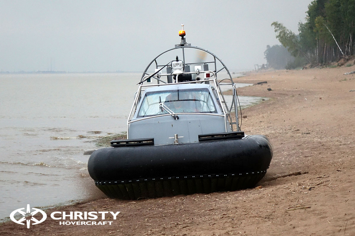Hovercraft-Christy-555-(42).jpg | фото №42