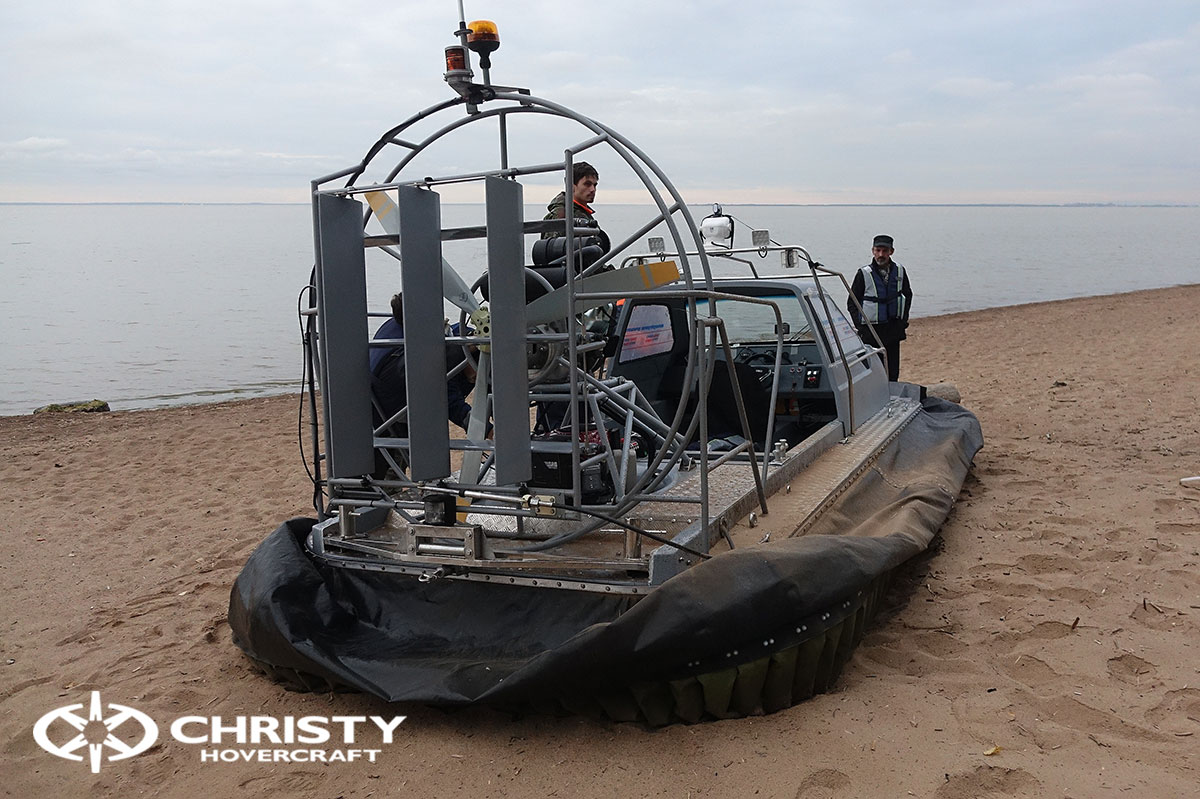 Hovercraft-Christy-555-(43).jpg | фото №43