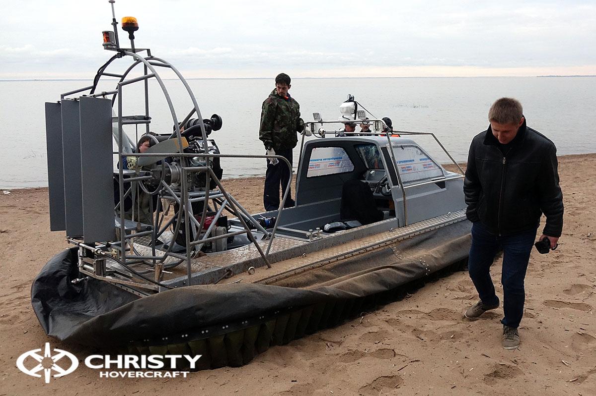 Hovercraft-Christy-555-(44).jpg | фото №44
