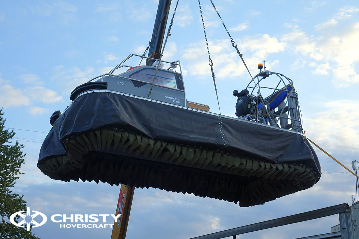 Hovercraft-Christy-555-(5).jpg | фото №5
