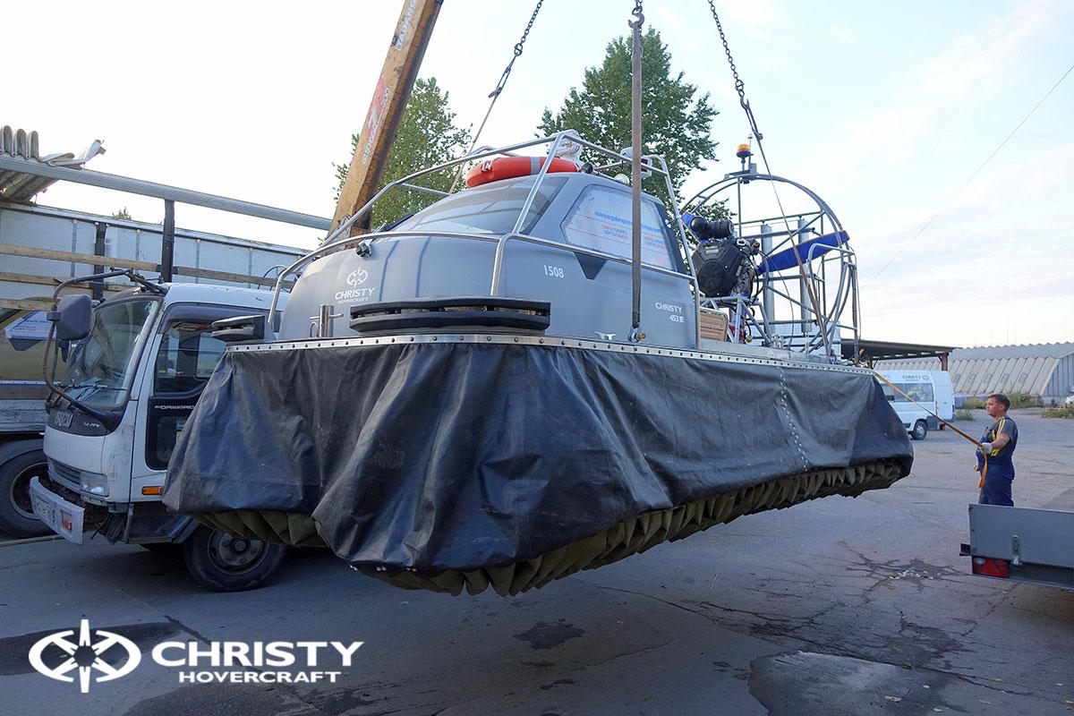 Hovercraft-Christy-555-(6).jpg | фото №6