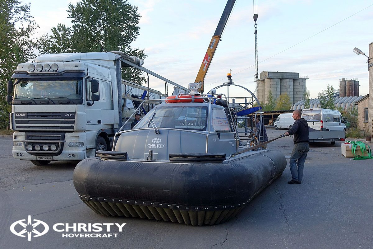 Hovercraft-Christy-555-(7).jpg | фото №7