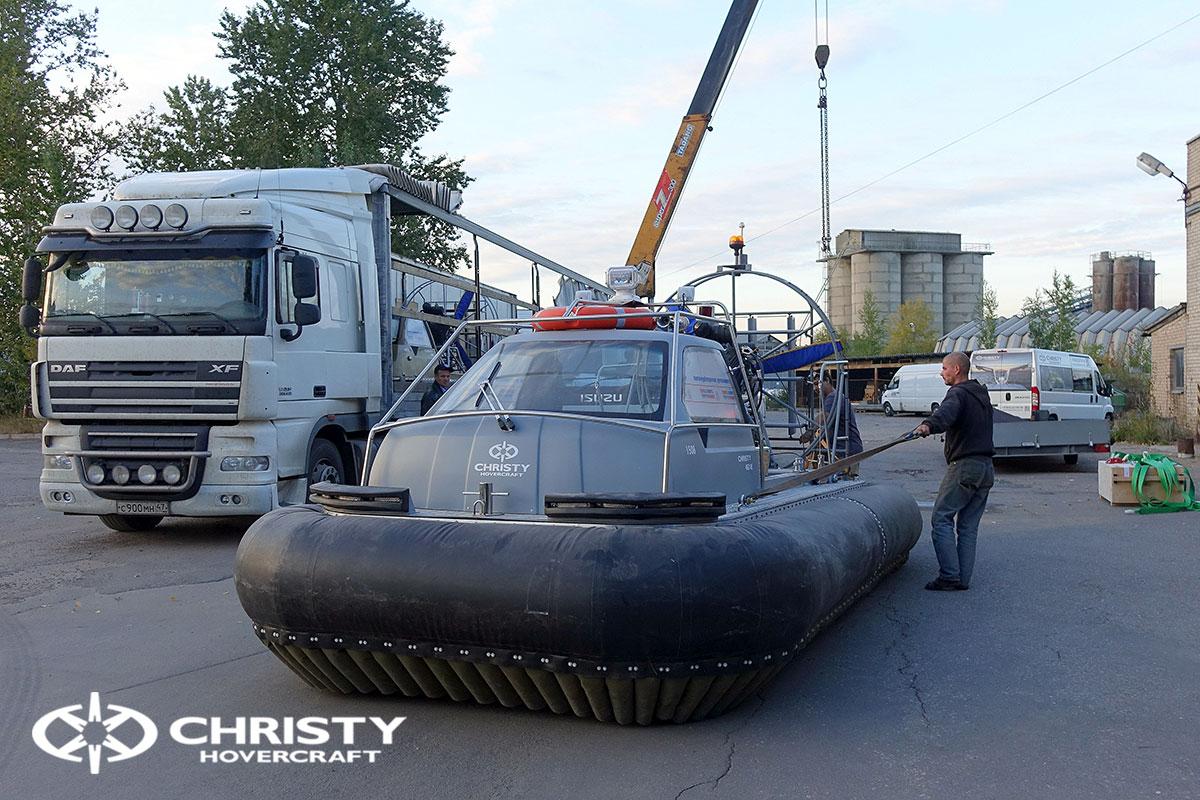 Hovercraft-Christy-555-(7).jpg | фото №7
