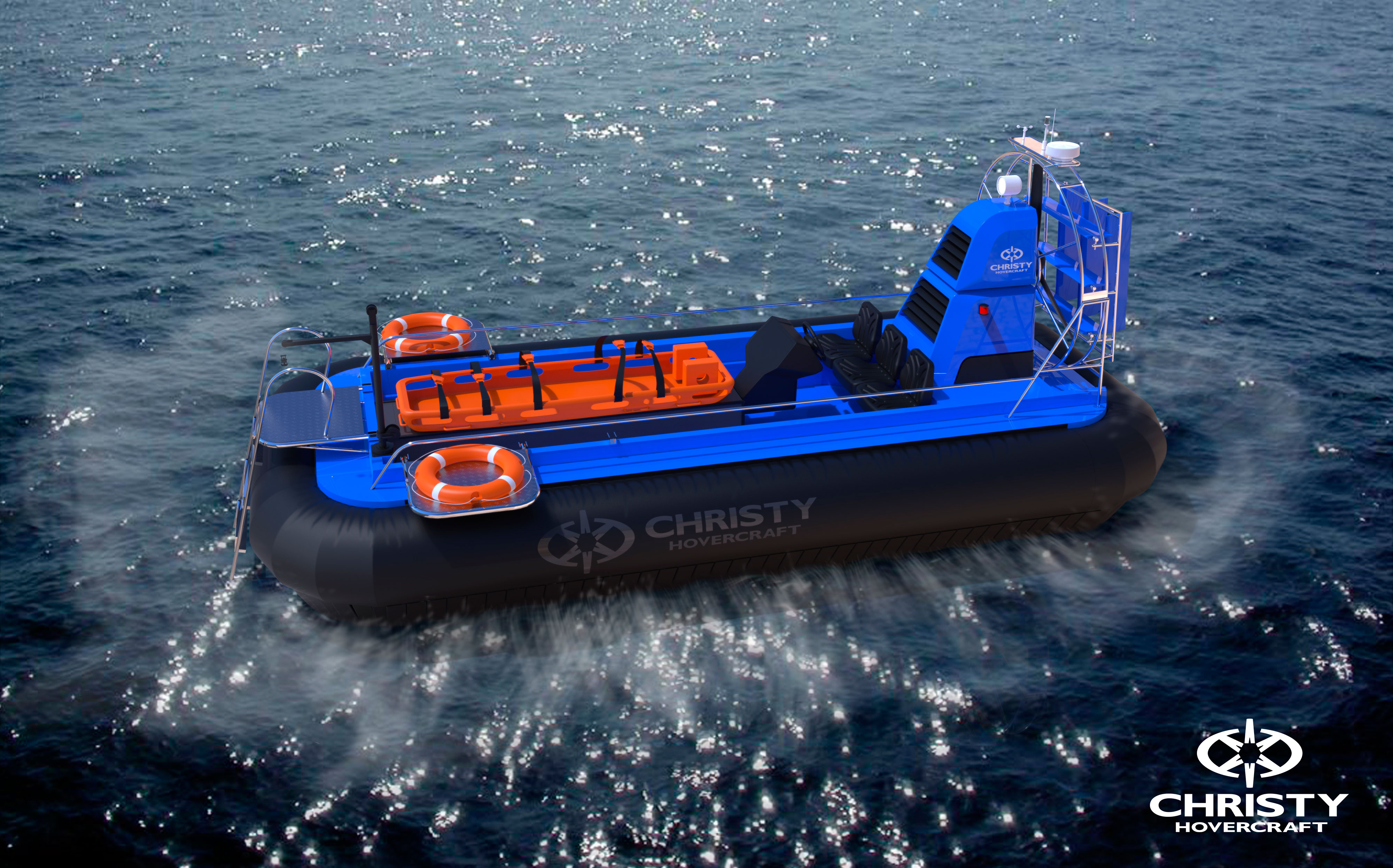 hovercraft-christy-rescue.jpg | фото №105