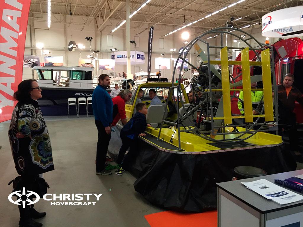 hovercraft_exhibition_boats_turku_christyhovercraft_3.jpg   фото №3