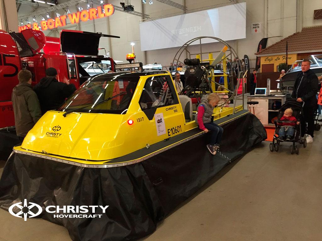 hovercraft_exhibition_boats_turku_christyhovercraft_4.jpg | фото №8