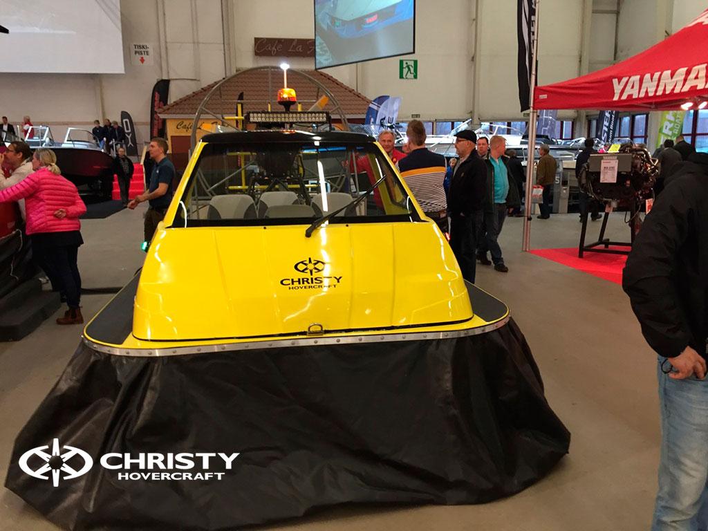 hovercraft_exhibition_boats_turku_christyhovercraft_7.jpg   фото №6