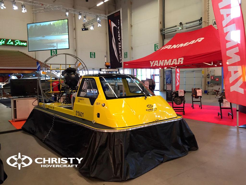 hovercraft_exhibition_boats_turku_christyhovercraft_8.jpg   фото №7