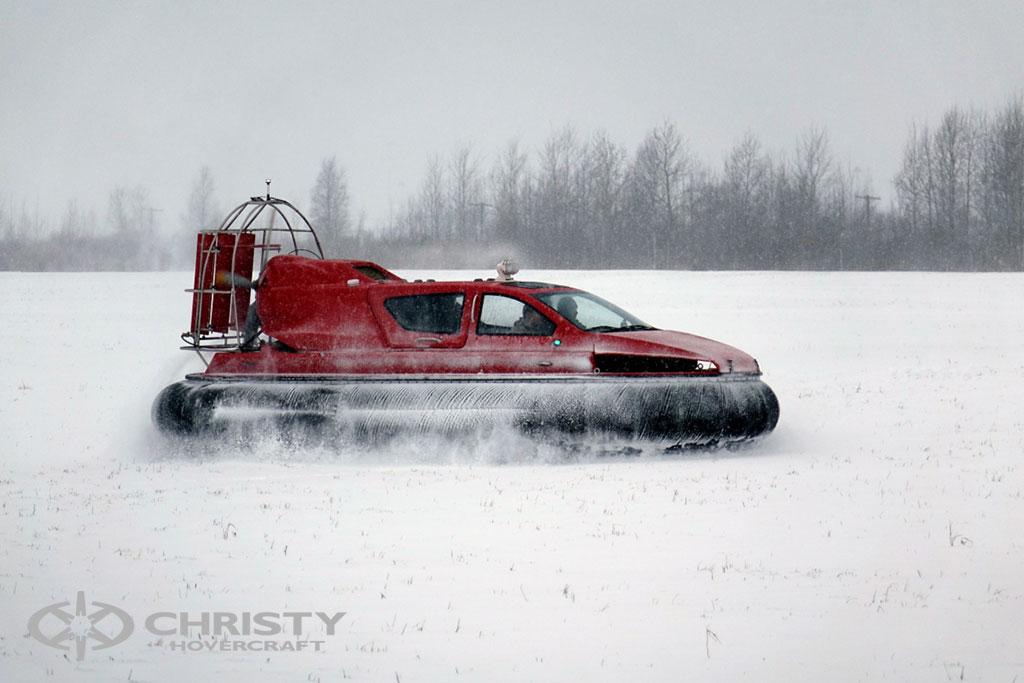 Christy 6199 MK2 доступен для заказа   фото №10