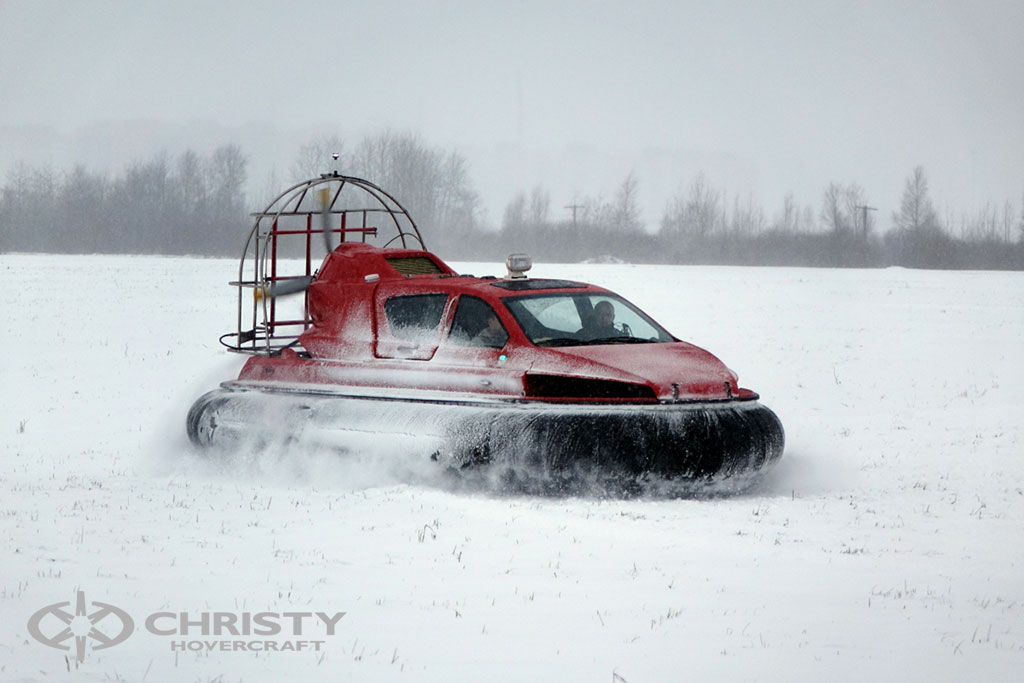 Christy 6199 MK2 доступен для заказа | фото №13