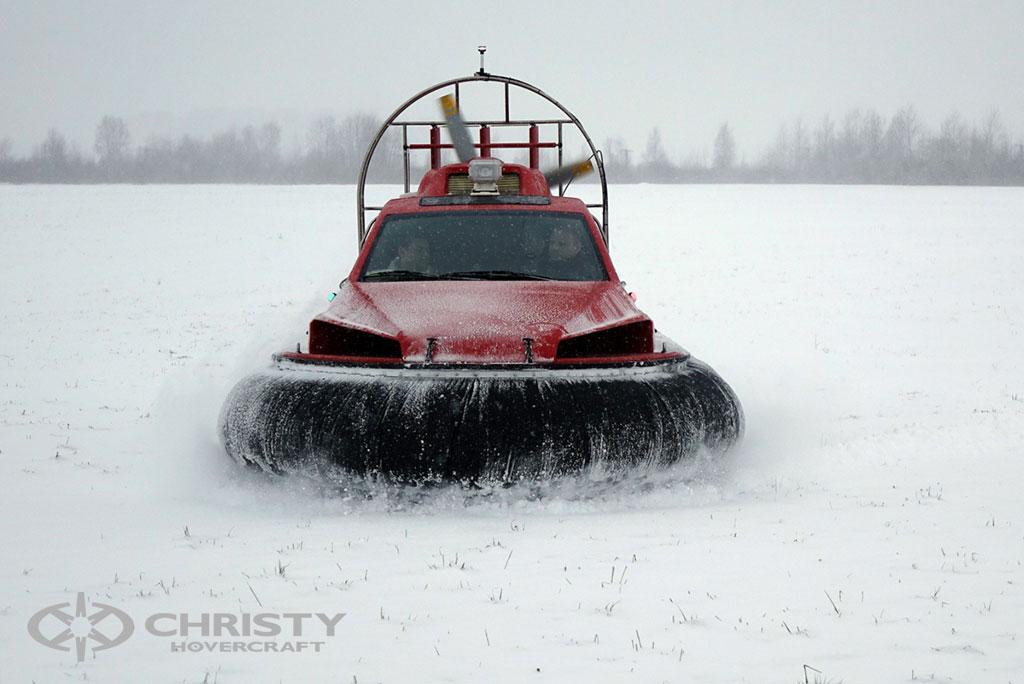 Christy 6199 MK2 доступен для заказа | фото №14
