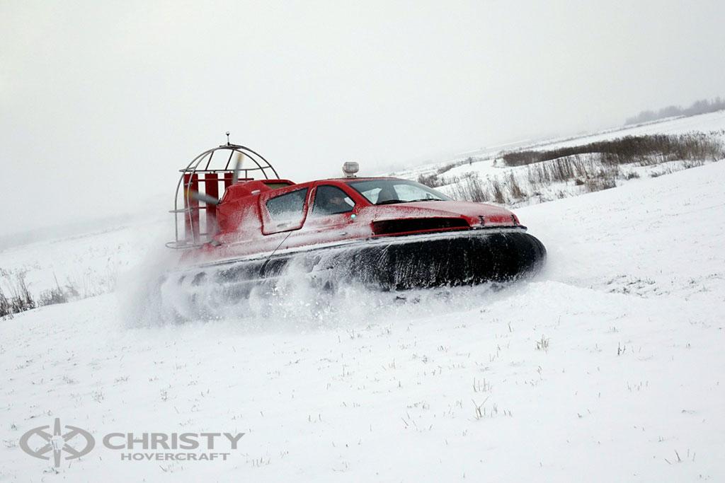 Christy 6199 MK2 доступен для заказа | фото №18