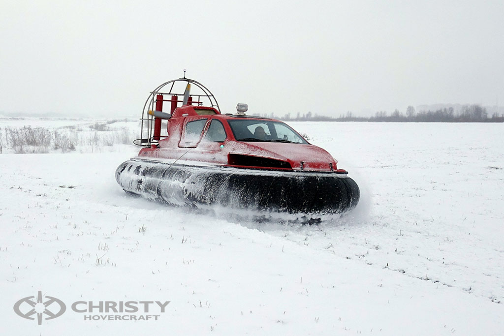 Christy 6199 MK2 доступен для заказа   фото №19