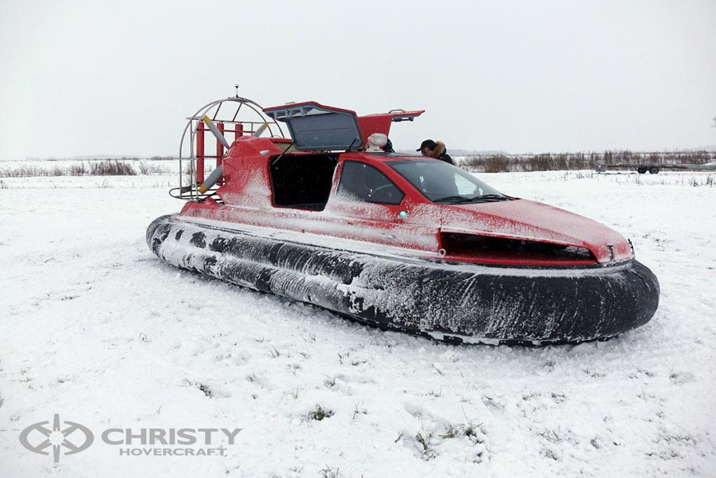 Christy 6199 MK2 доступен для заказа | фото №21