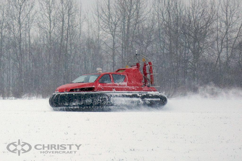 Christy 6199 MK2 доступен для заказа   фото №26
