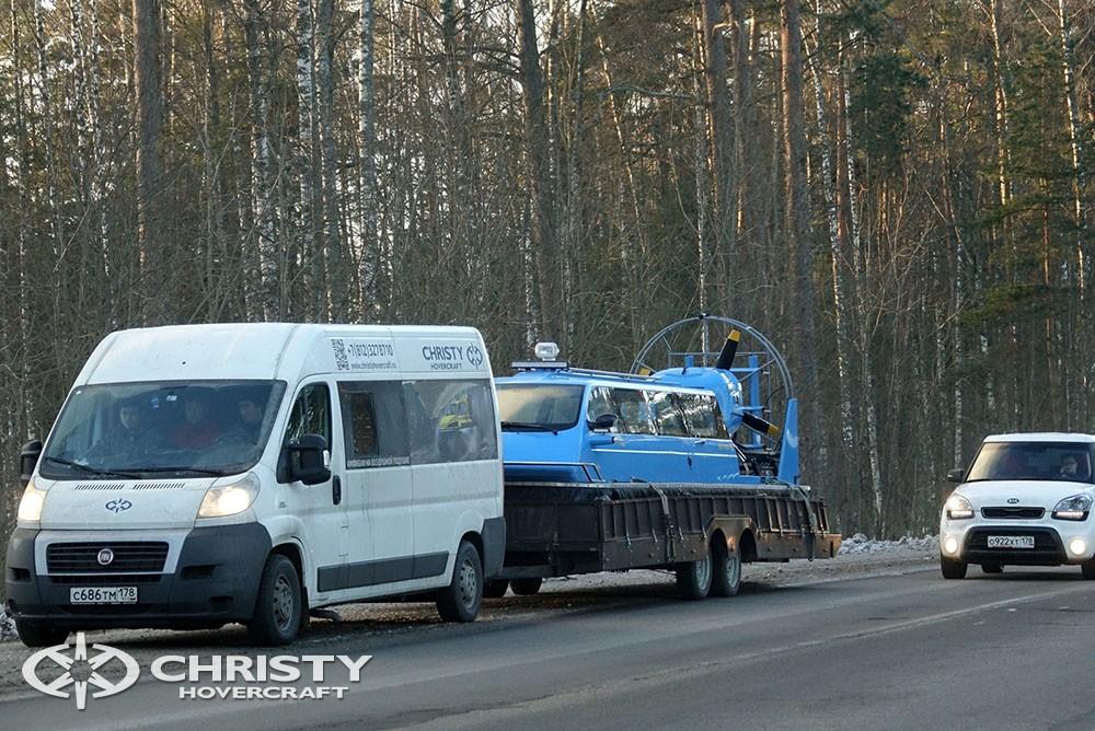 hovercraft-christy-9205-01.jpg | фото №22