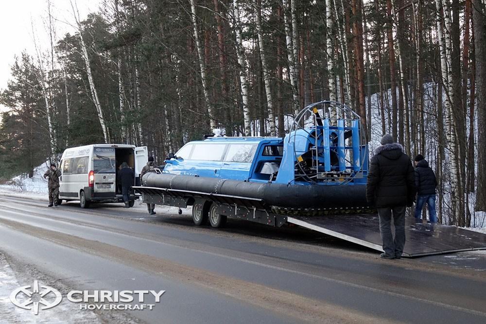 hovercraft-christy-9205-03.jpg | фото №24