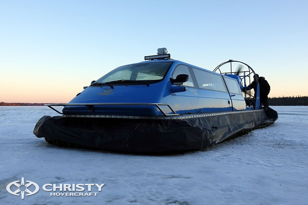 hovercraft-christy-9205-04.jpg | фото №25