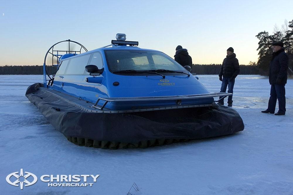 hovercraft-christy-9205-12.jpg | фото №33