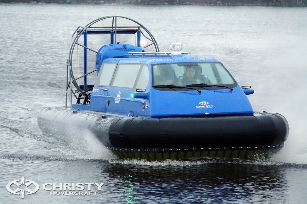 hovercraft-christy-9205-23.JPG | фото №1