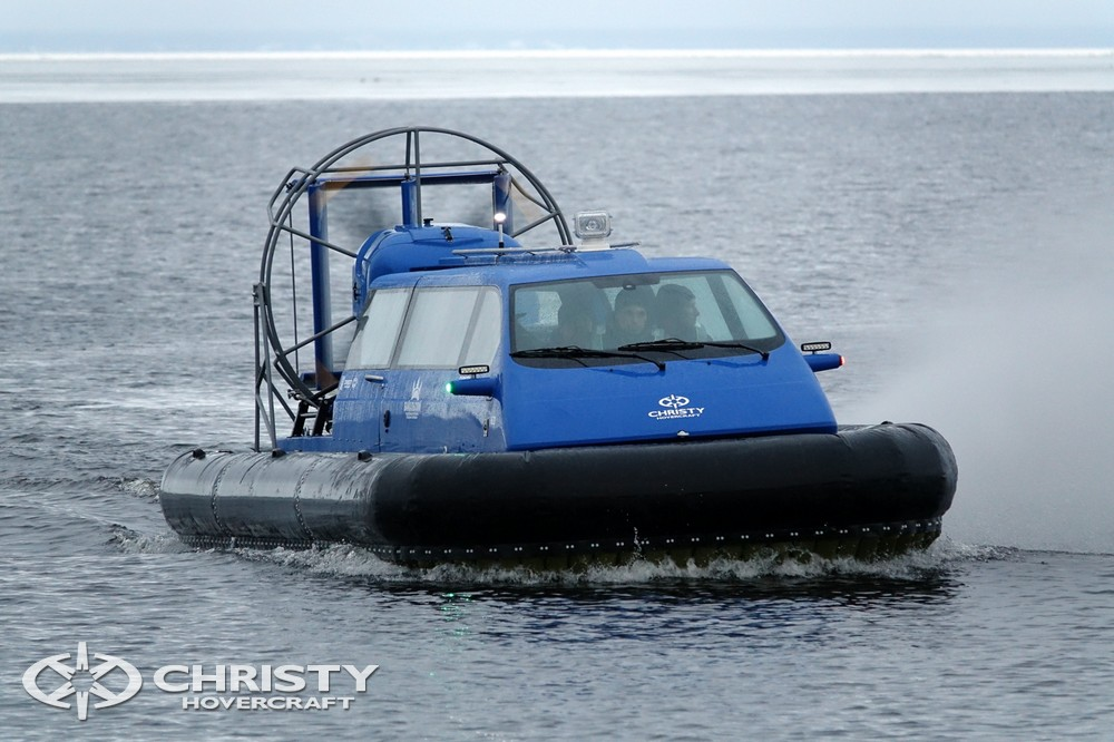 hovercraft-christy-9205-24.JPG | фото №2