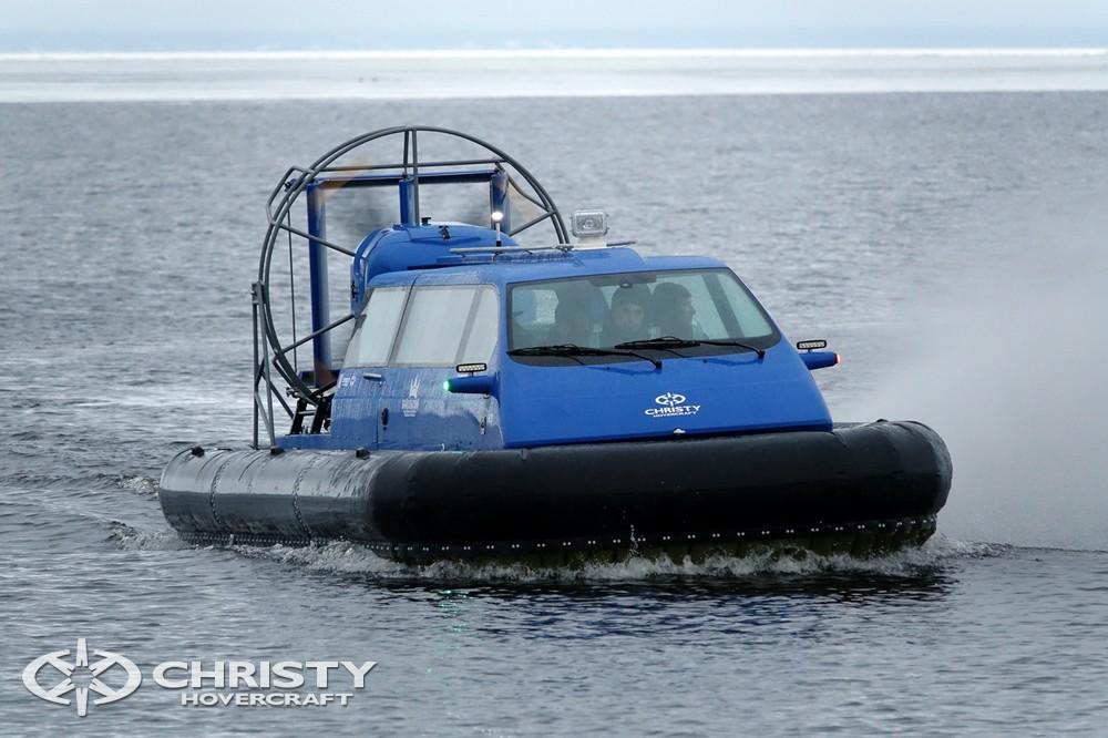 hovercraft-christy-9205-24.JPG | фото №2
