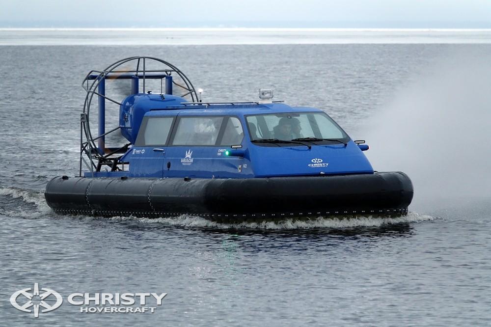 hovercraft-christy-9205-25.JPG | фото №3