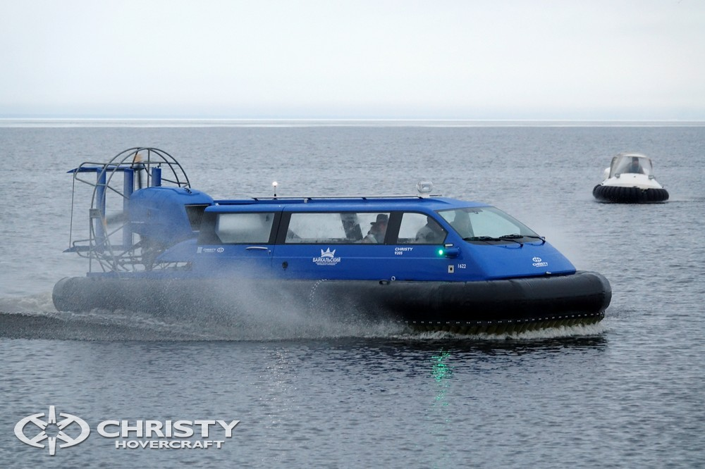 hovercraft-christy-9205-26.JPG | фото №4