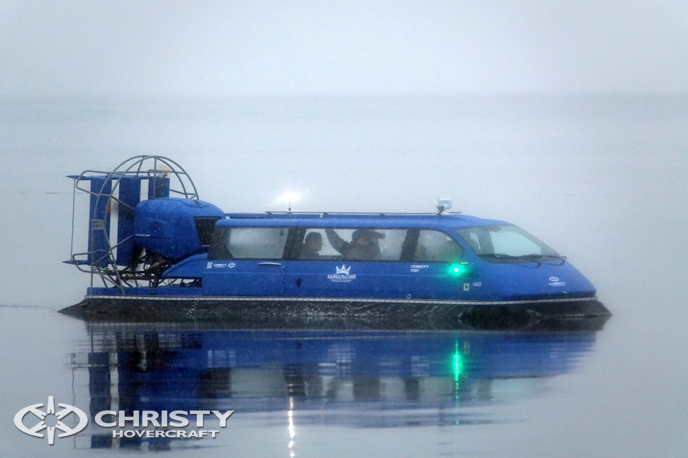 hovercraft-christy-9205-30.JPG | фото №8