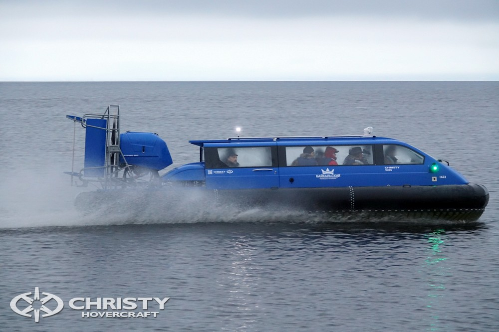 hovercraft-christy-9205-31.JPG | фото №9