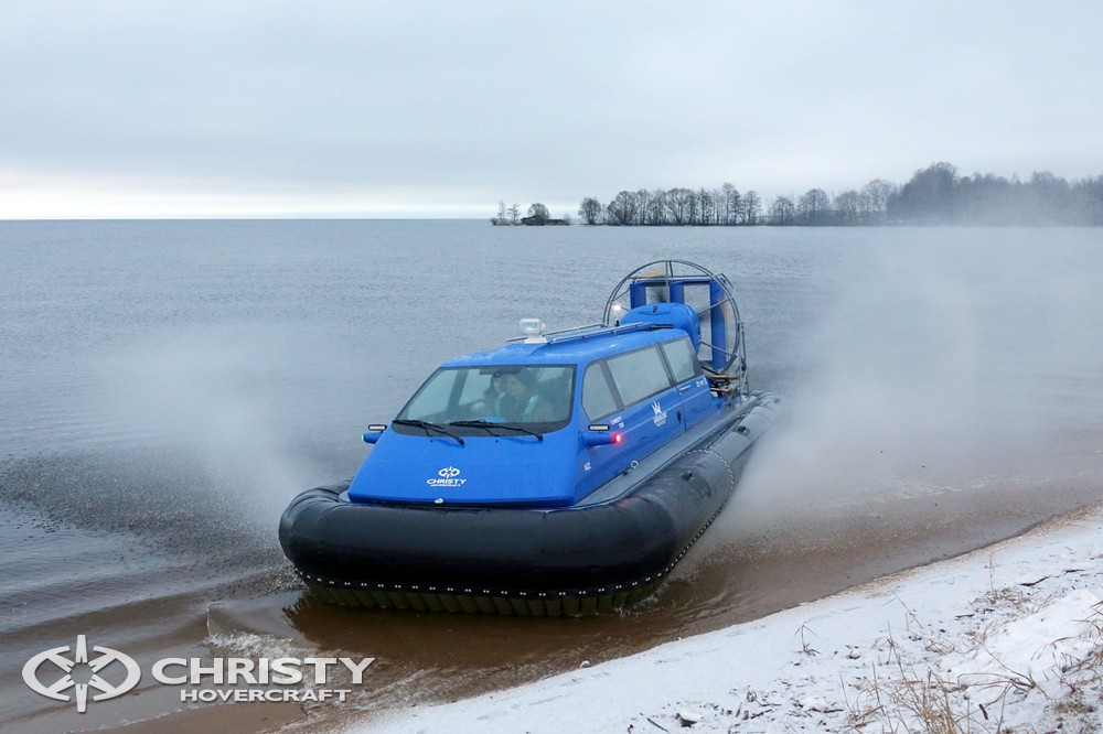 hovercraft-christy-9205-32.JPG | фото №10