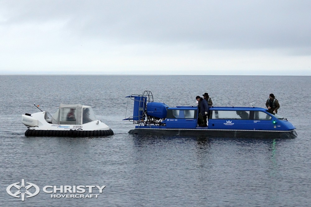 hovercraft-christy-9205-34.JPG | фото №12