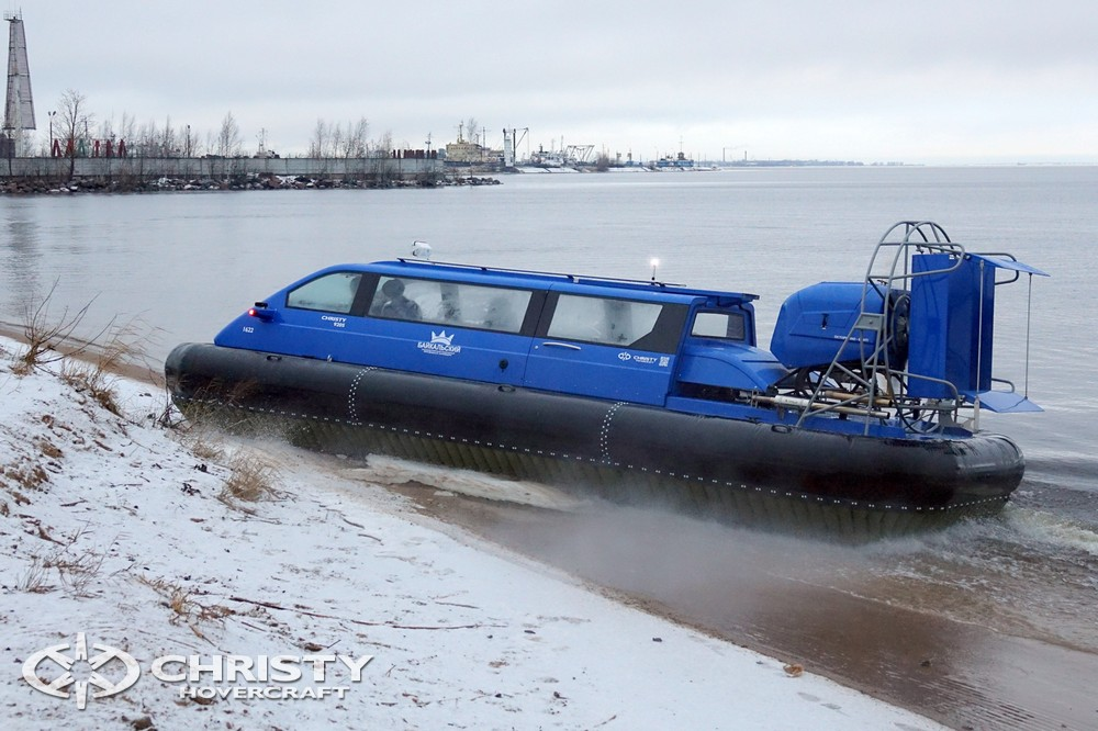 hovercraft-christy-9205-36.JPG | фото №14