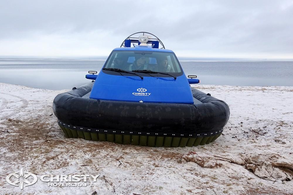 hovercraft-christy-9205-39.JPG | фото №17