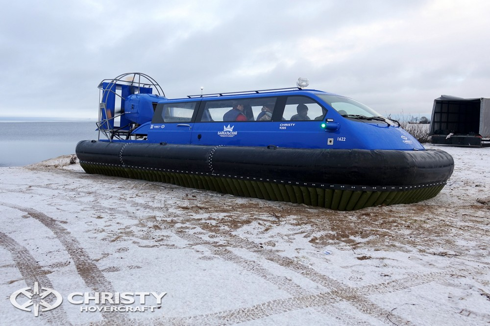 hovercraft-christy-9205-40.JPG | фото №18
