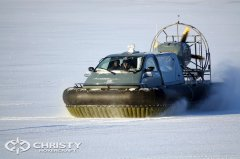 vezdekhod-na-vozdushnoj-podushke-10.JPG | фото №10