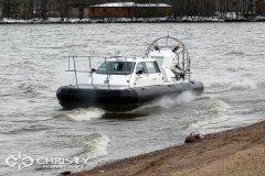 Обучение вождению Christy-9205-fishing-edition не занимает слишком много времени | фото №29