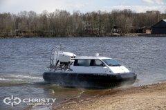 kater-amfibiya-christy-5143-08.jpg | фото №7