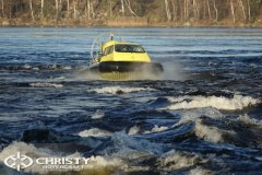 Christy-Hovercraft-5143-10.jpg | фото №14