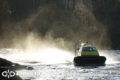 Christy-Hovercraft-5143-11.jpg | фото №15