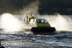 Christy-Hovercraft-5143-12.jpg | фото №16