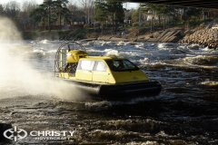 Christy-Hovercraft-5143-13.jpg | фото №17