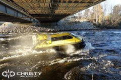 Christy-Hovercraft-5143-14.jpg | фото №18