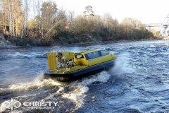 Christy-Hovercraft-5143-15.jpg | фото №19