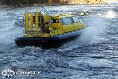 Christy-Hovercraft-5143-16.jpg | фото №20