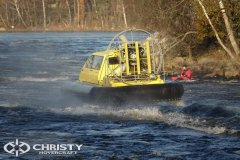 Christy-Hovercraft-5143-19.jpg | фото №23