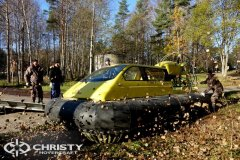 Christy-Hovercraft-5143-2.jpg | фото №6
