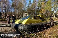 Christy-Hovercraft-5143-2.jpg | фото №6