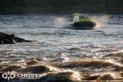 Christy-Hovercraft-5143-20.jpg | фото №24