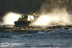 Christy-Hovercraft-5143-22.jpg | фото №26